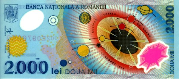 banque nationale de roumanie