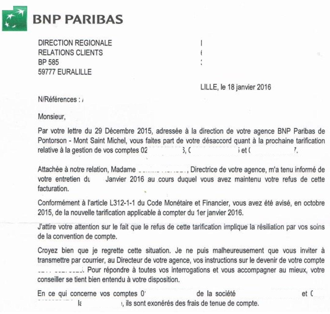 Archives 90 Fevrier 2016 De La Revue De Presse De Pierre Jovanovic
