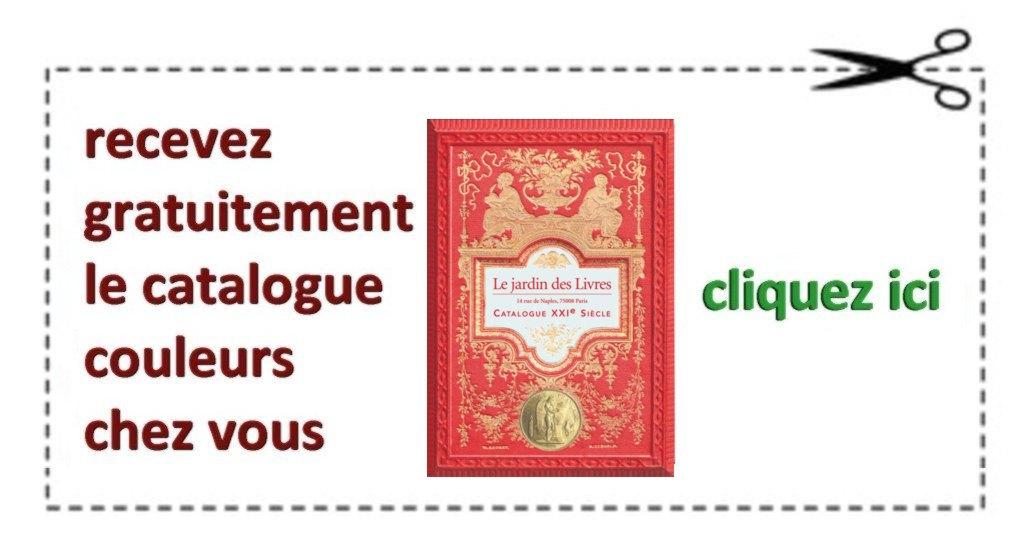 Les videos des livres sont ici — Recevez le catalogue couleurs gratuit chez  vous. ✓ Partagez cette information ou envoyez-la à votre banquier par email    778f4cdfc93c