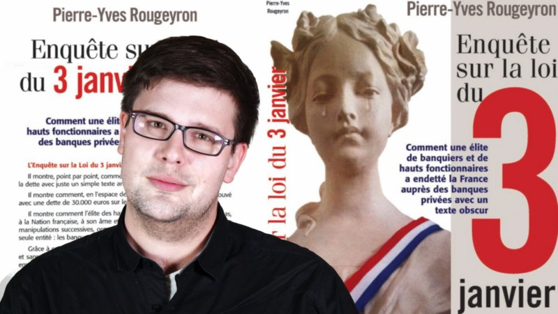 BRANQUIGNOLS TÉLÉCHARGER GRATUITEMENT LES