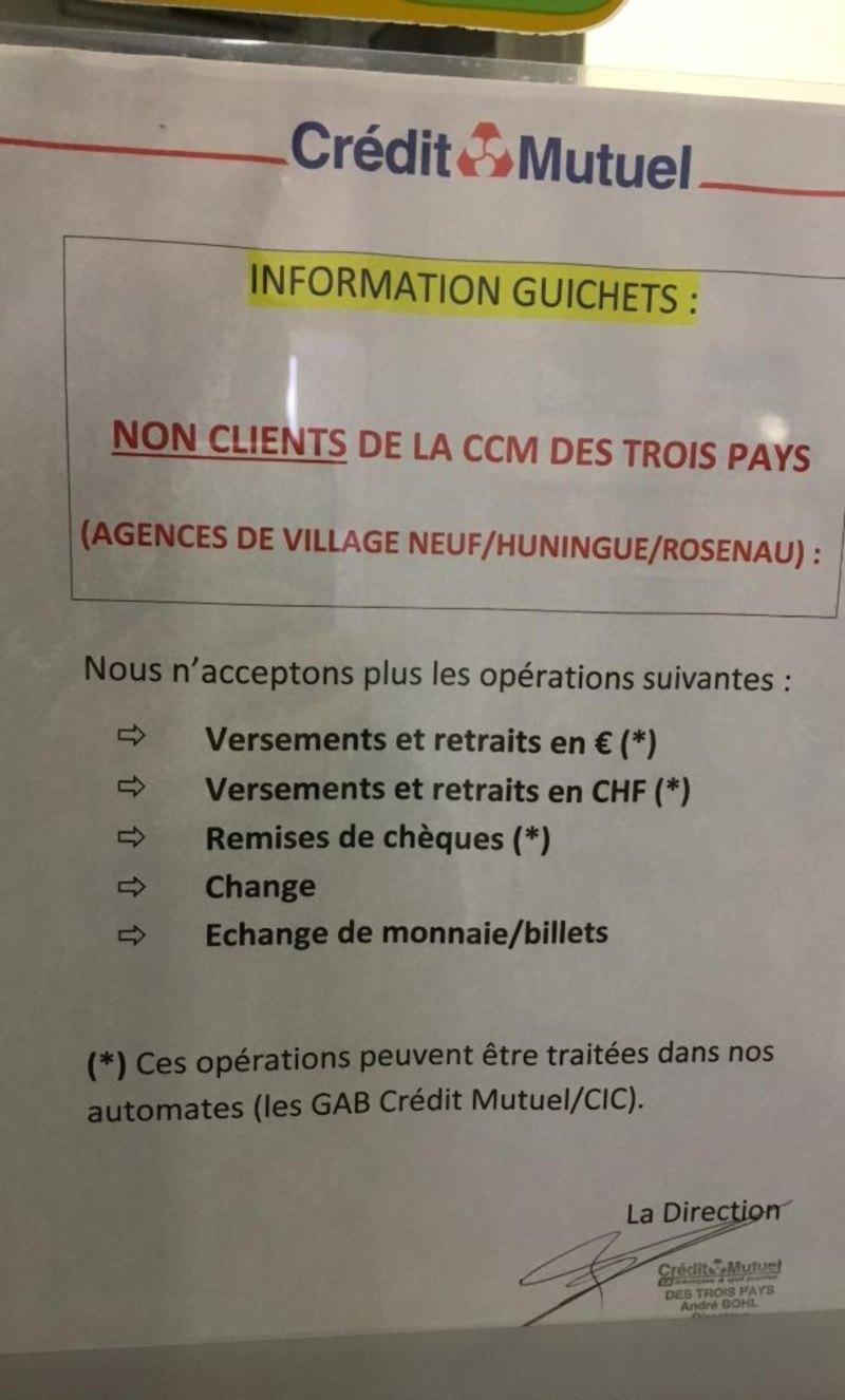 calédonienne de services bancaires