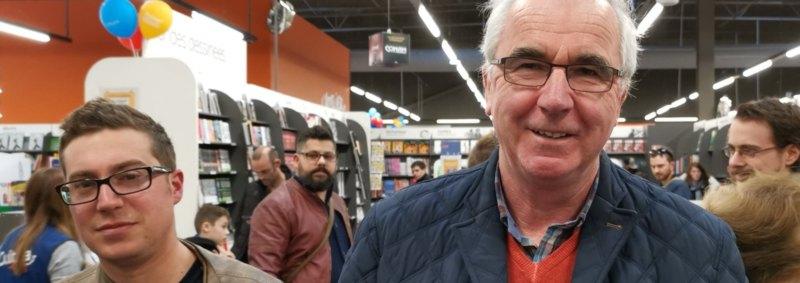 Consumer rapporte des sites de rencontres seniorsrencontres Charlottetown