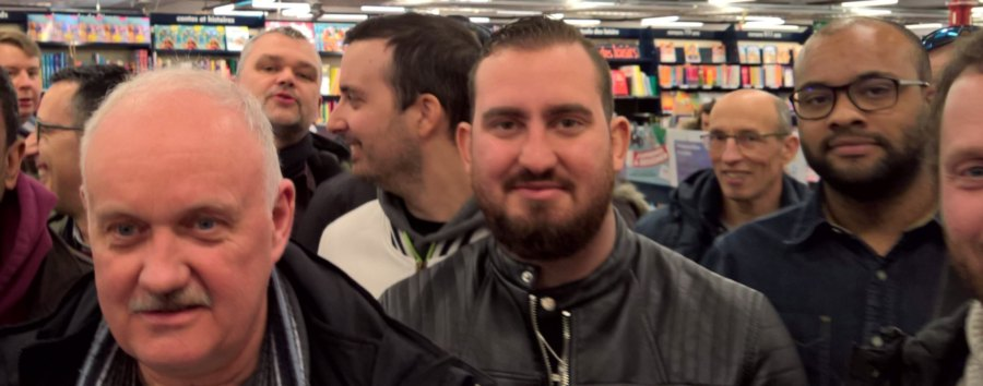 jovanovic compiegne 2018