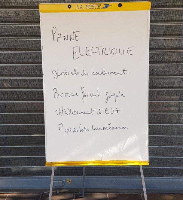 Revue de Presse No 117 mai 2018 de Pierre Jovanovic 343c665568df