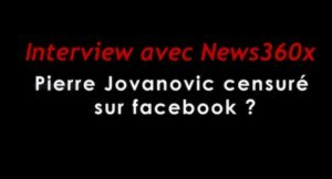 interview jovanovic news360x