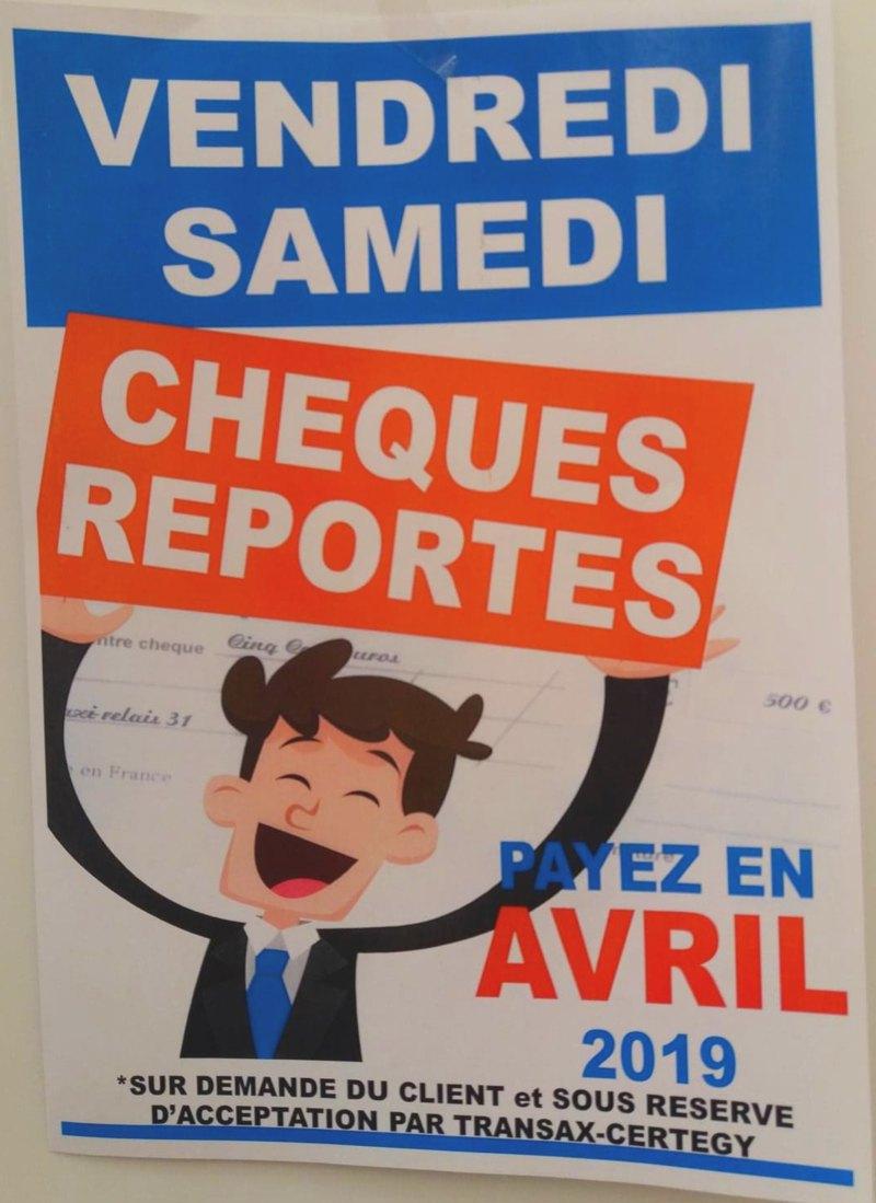 Publicités Papier Energetic Publicité Advertising 2006 Le Journal Du Dimanche Ture 100% Guarantee Autres