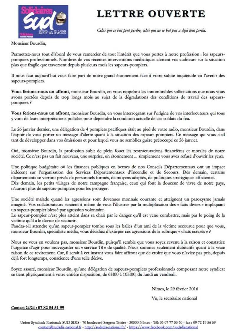 Banque chaabi du maroc bruxelles - Credit islamique chaabi bank ...