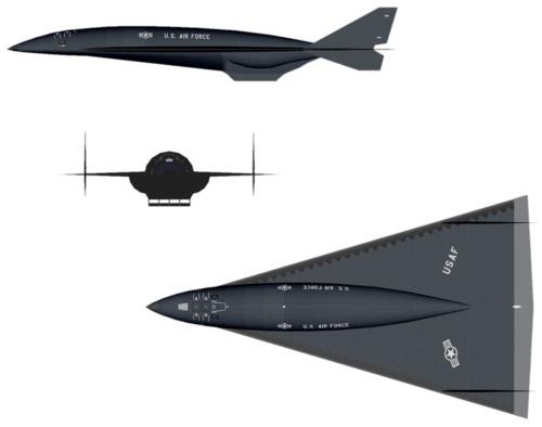 avion aurora