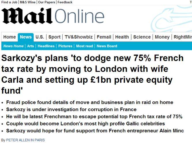 Ils nous prennent pour des cons - Page 12 Sarkozy-minc