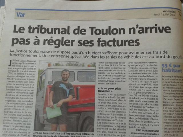 tribunal toulon