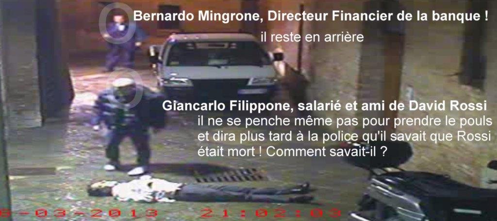 faillite banque italienne